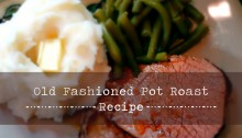 pot roast - TheFarmersInTheDell.com