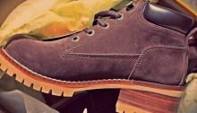 boots - TheFarmersInTheDell.com