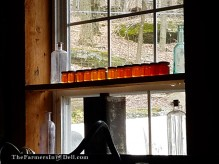 maple syrup - TheFarmersInTheDell.com