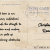 postcard Christopher Reeve - TheFarmersInTheDell.com
